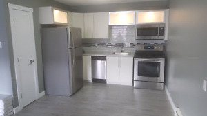 1bed, 1bath condo for sale! $167,800.00