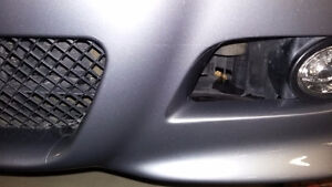 Mobile 3M/XPEL Paint Protection Film Install - $350 FULL FRONT Strathcona County Edmonton Area image 5