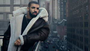 Drake and Migos tickets for sale! (Saturday November 3rd)