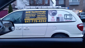 ACB technology