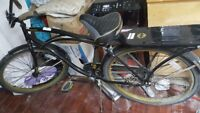 Brand New W TAGS Mens Huffy Bike UNUSED** SPECIAL EDITION