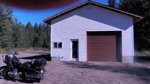 Lease Purchase BC Property,with 10.000  Deposit