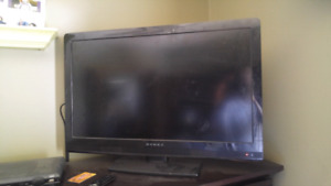 ** DYNEX TV FOR SALE **