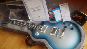 Gibson Les Paul ROBOT GUITAR (1st production run)!!!