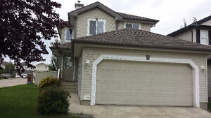 8616 7th Avenue t6x1g5 S.W. house for rent ellerslie crossing