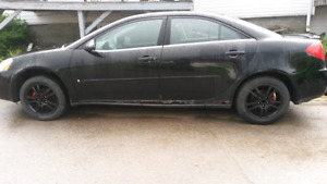 WANTED looking for rims