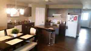 Looking for roommate ALL INCLUSIVE CHEAP!