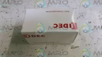 Idec Apw1126d-w Pilot Light New In Box