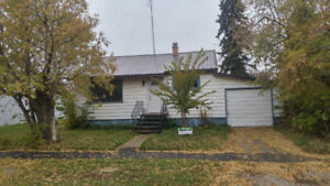 RENT TO OWN! Affordable option ... House in Elkhorn Mb