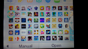 Install 3DS Games Directly to your Nintendo 3DS XL/2DS XL