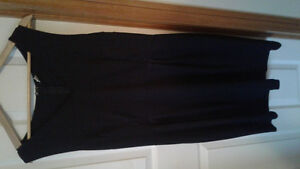 Black Dress from Old Navy Cambridge Kitchener Area image 1