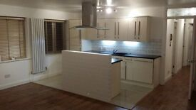 Loft Extensions. House Renovations. Basement build
