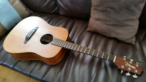 TAKAMINE GS330S ACOUSTIC GUITAR Check out my other guitar ads!!