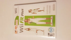 For Nintendo Wii Need Wii Fit to Play it.