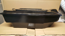 Carp fishing Bait boat hull for making own boat