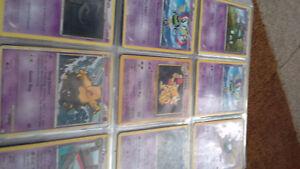Lot of Pokemon cards Prince George British Columbia image 4