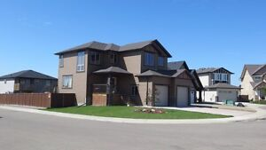 Beautiful 1840 sq ft Two Story Home