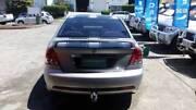 2004 Holden BERLINA 🚨$4990 FINANCE NOW🚨Centrellink Ok👍 Slacks Creek Logan Area Preview