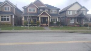 1,5 Bedroom in  Langley from April 1st