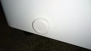 Danby Chest Freezer * Make an offer ! DOESNT WORK Kitchener / Waterloo Kitchener Area image 6