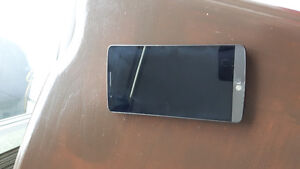 LG 3 for sale