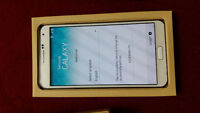 samsung note 3( 32gb)mint condition unlocked for sale