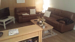 BEAUTIFUL WEST END LOCATION, QUIET/CLEAN/ACCESSIBLE