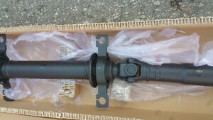 BRAND NEW DRIVESHAFT 2007 - 2008 FORD EDGE AWD & LINCOLN MKX Kitchener / Waterloo Kitchener Area image 5
