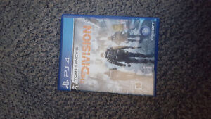 Ps4 Games - Offer up