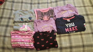 12 - 18 Month Baby Girl Clothes!