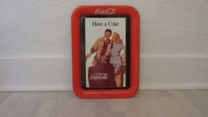 Cabaret Coca Cola