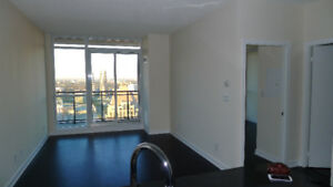 Square One\ 1 bed room\by owner