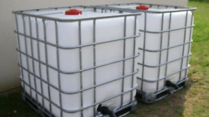 Potable drinking water tanks safe for many uses ibc tote rain .