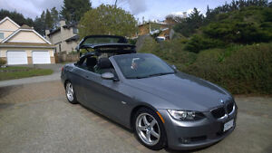 2007 BMW Other Convertible