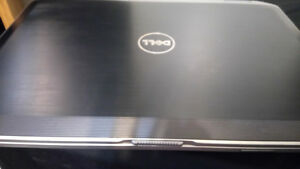 "Dell Latitude E6420 14"" Notebook Intel i5-2520M 2.50GHz"