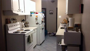 Roommate Wanted near Oliver Square/Brewery District