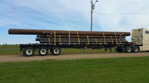 53 ft. trailer for sale or rent