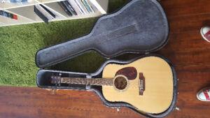 Northlake acoustic (used)