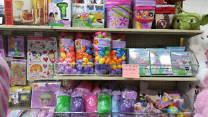A New Load of Toys has just arrived Save 30-50% off London Ontario image 5
