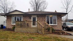 153 Finch Drive - Gorgeous Family Home!