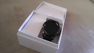 Smart watch new in box