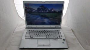 HP Pavilion dv6000 (Special Edition)