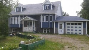 Beautiful  Cape  Cod  For  Sale