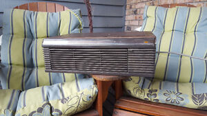Sanyo electronic air cleaner ionizer