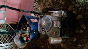 Power washer Windsor Region Ontario image 2