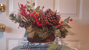 Assortment of Christmas Decorations Edmonton Edmonton Area image 6
