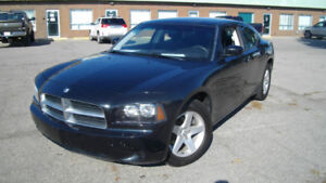 2010 Dodge Charger. V6 Auto. Safety/Warranty/ FINANCEABLE OAC