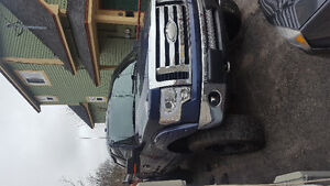 2009 Ford F-150 Jacked Up Truck!