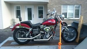 beautiful old shovel head for sale