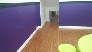 Babysitting/Daycare 4 spots available Myers and Blanchton area Cambridge Kitchener Area image 5